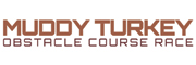 Muddy Turkey – Mobile Alabama Obstacle Course Race